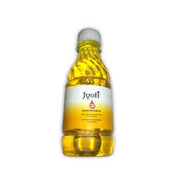 200 ml Sewing Machine Oil