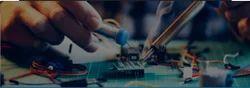 Motherboard Chip Repair Replacement