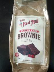 Bobs Red Mill Gluten Free Brownies Mix 595gm