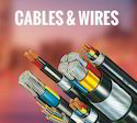 Cables & Wires