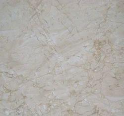 Omani Beige Marbles