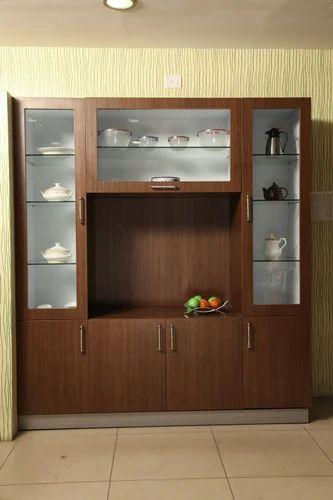 Modular Crockery Unit, Retail Display Stands And Fixtures ...