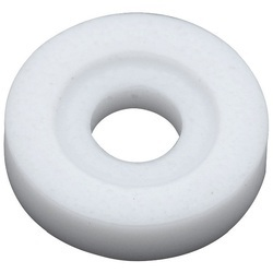 Silicon Teflon Washer