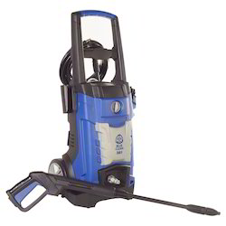 Automatic AR Blue High Pressure Washer