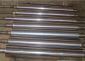 Rollers T Dies Hard Chrome Plating Services