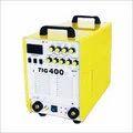 400 Amp 3 Ph TIG Welding Inverter