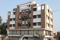 Dhanlaxmi Plaza Real Estate Developer