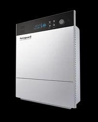 Aeroguard Wave Air Purifiers