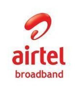 Airtel Wireless Broadband Service