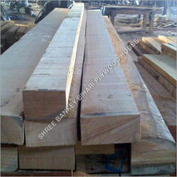 Sal Wood In Delhi साल की लकड़ी दिल्ली Delhi Get