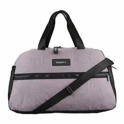 Womens Reebok Studio Duffle Bag 4af691d46