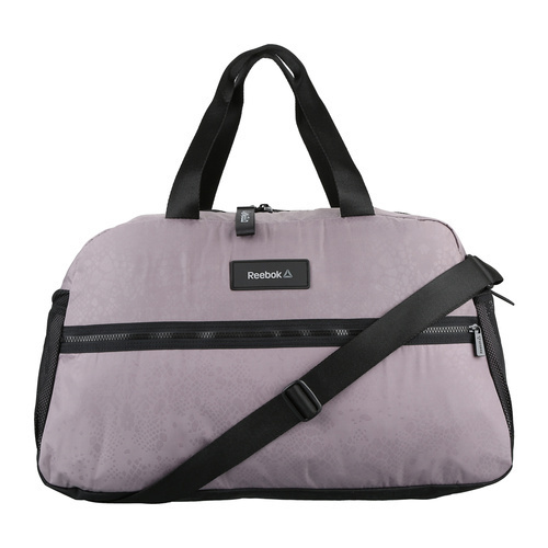 Womens Reebok Studio Duffle Bag