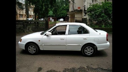 Used Hyundai Accent >> Hyundai Accent Used Cars At Rs 230000 Piece Second Hand Hyundai