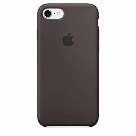 cerca le ultime Sconto speciale grande sconto Apple Back Cover For Iphone 7 Cocoa