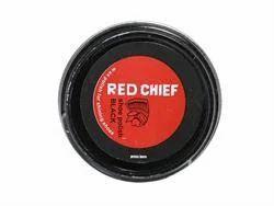 Shoe Polish. Shoe Polish Spray. Red Chief Retailer Division