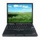 IBM X60 Laptops
