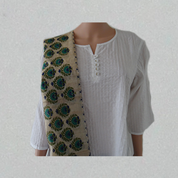 Dupatta and Stole