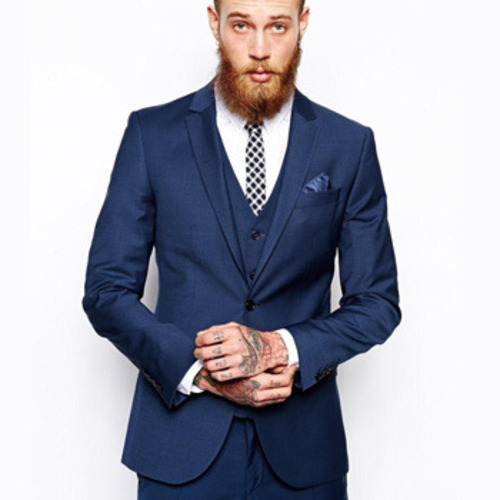 Coat Suits - Wedding Men Suit Service Provider from New Delhi