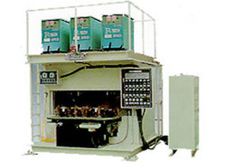 Co2 Automatic Welding System 20 Torch