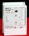Multi Guard Gold
