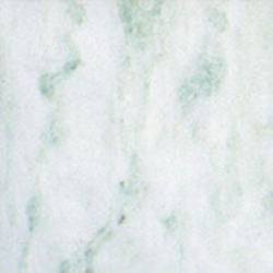 Marbles In Palakkad Kerala Get Latest Price From