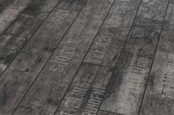 Parador Laminate Hardwood Flooring Wooden Floor Tiles Beautex