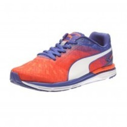 092713c4d31fe Speed 300 Ignite Womens Running Shoes