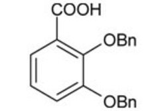 2 3 Dibenzyloxy Benzoic