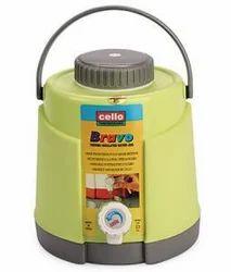 Bravo  Water Jugs