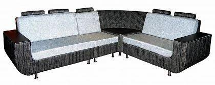 Excellent Nova Sofa Set Maruti Foundation Authorized Retail Dealer Ncnpc Chair Design For Home Ncnpcorg