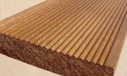Bangkirai And Yellow Balau Flooring