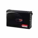 Crystal Plus Voltage Stabilizers