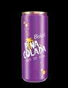 Bisleri Pina Colada 250ml