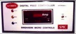 Digital Auto Feed Controller