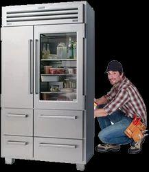Refrigerator Repairing Fridge Repair In Delhi