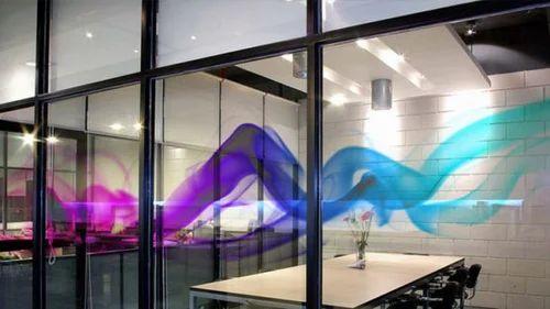 Intrepid image regarding printable glassware