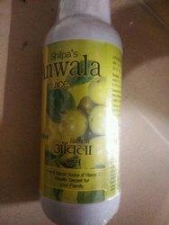 Anwala Juice