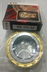 Rn 205 Cylindrical Roller Bearing