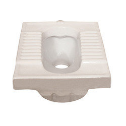 Prime Squat Toilet Gmtry Best Dining Table And Chair Ideas Images Gmtryco