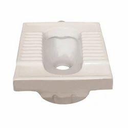 Strange Squat Toilet Machost Co Dining Chair Design Ideas Machostcouk