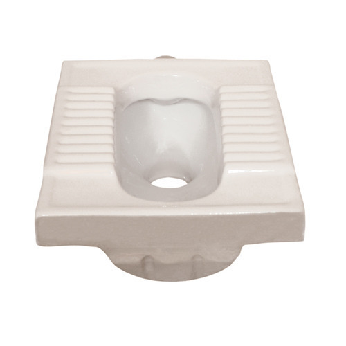 Squat Toilet At Rs 650 Piece Indian Toilet Id