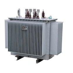 Crompton Greaves Make Distribution Transformer Outdoor Type