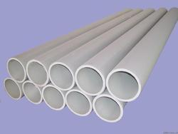 321/321H Stainless Steel Pipes