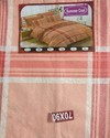 Cotton Bedsheet (Summer cool)
