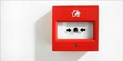 Addresable Fire Alarm System