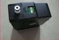 Video Jet Cartridge Inks