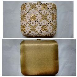 BSN Clutch Bags