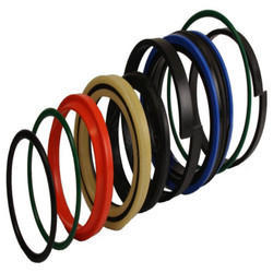 Hydraulic Seals - Hydraulic Seal Suppliers & Manufacturers in India