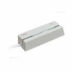 Magnetic strip readers posiflex