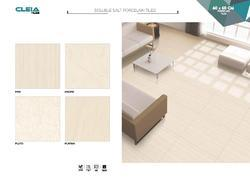 Famous 12X24 Floor Tile Tiny 2 By 2 Ceiling Tiles Clean 2X4 Drop Ceiling Tiles 3D Ceiling Tiles Old 3X6 Beveled Subway Tile Blue4 X 4 Ceramic Tiles Kajaria Vitrified Tiles   Buy And Check Prices Online For Kajaria ..